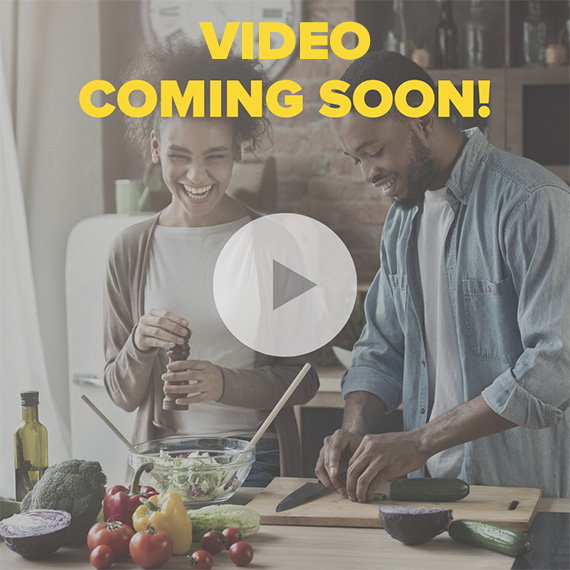 Hack Video