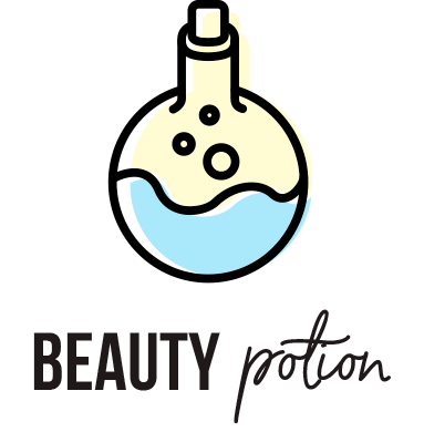 Beauty Potion