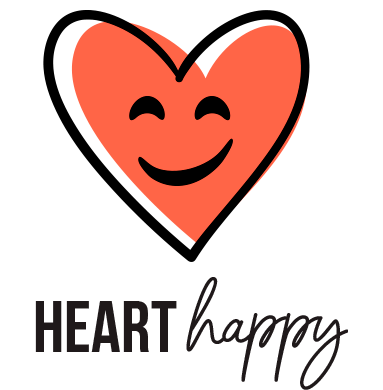 Heart Happy