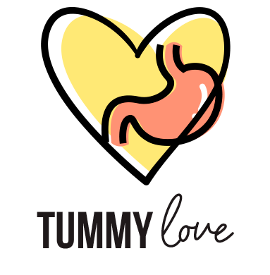 Tummy Love