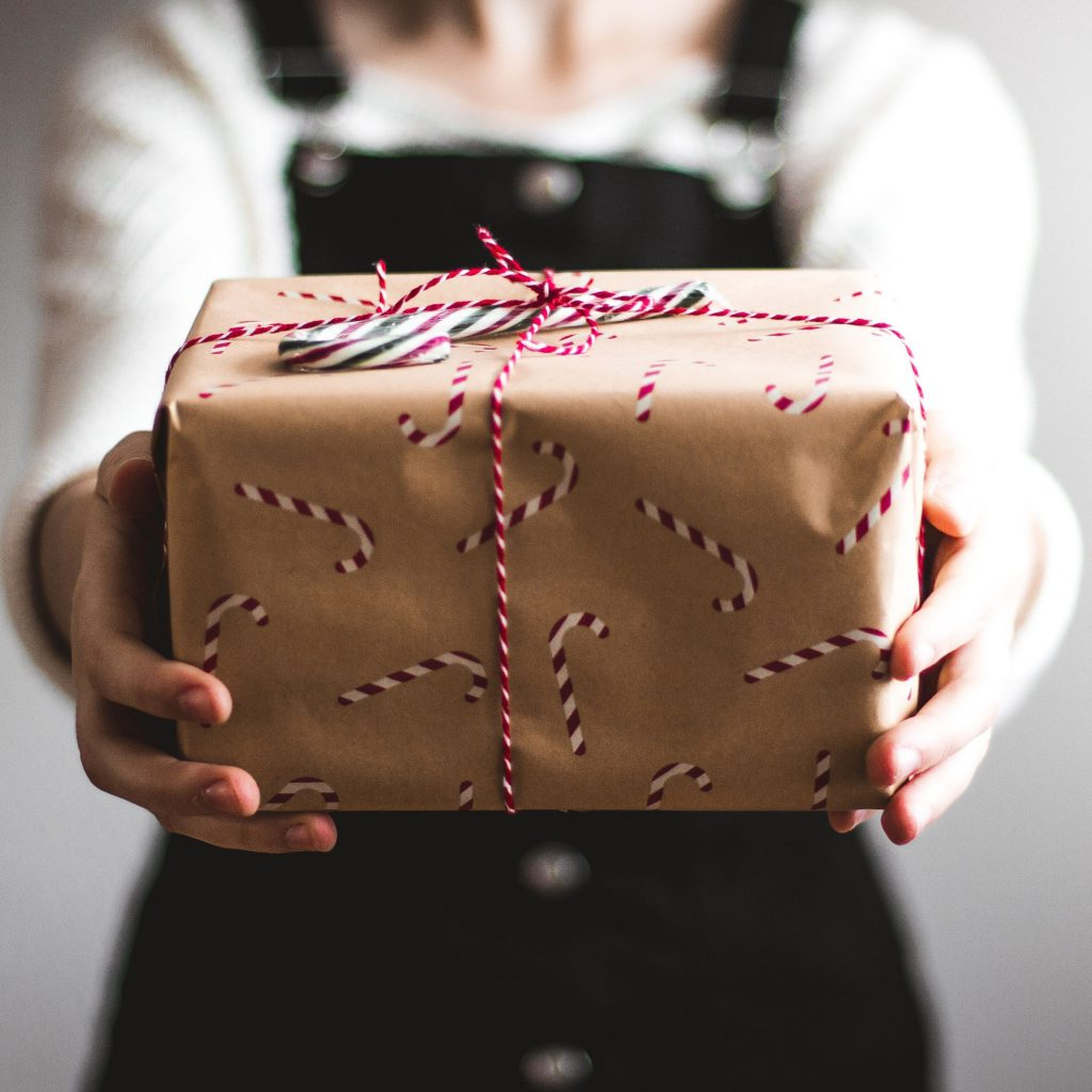 Revive Superfood's Holiday Gift Guide
